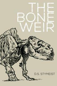 The Bone Weir