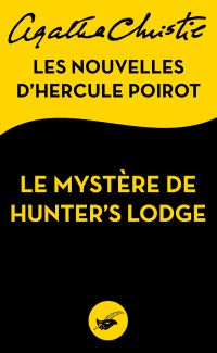 Le Mystère de Hunter's Lodge