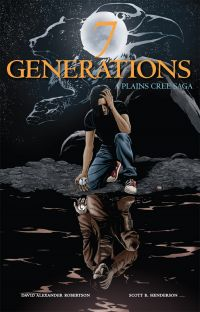 Cover image (7 Generations)