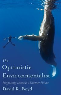 The Optimistic Environmenta...