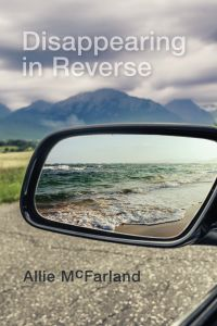 Cover image (Disappearing in Reverse)