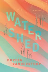 Cover image (Watershed)