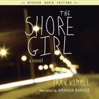 Cover image (The Shore Girl)