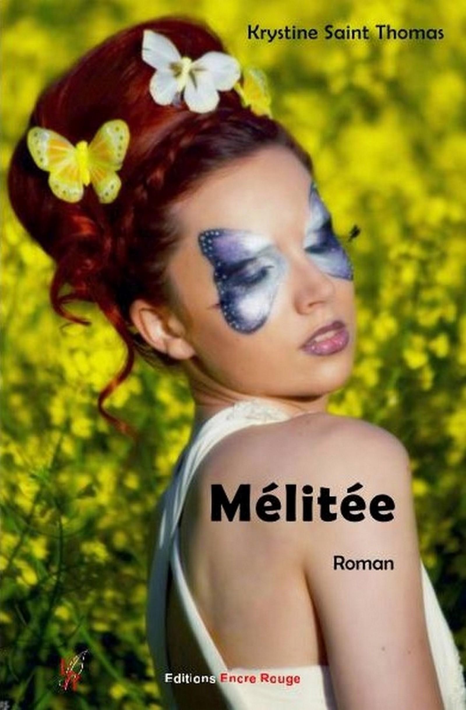 Mélitée