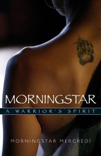 Morningstar