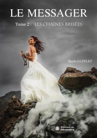 Le messager - tome 2