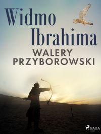 Image de couverture (Widmo Ibrahima)