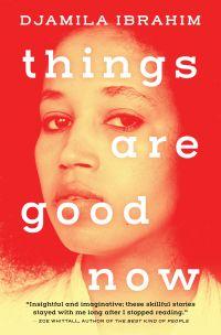 Things Are Good Now /epub