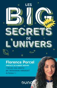 Les BIG secrets de l'Univers
