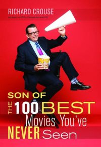 Son of the 100 Best Movies ...