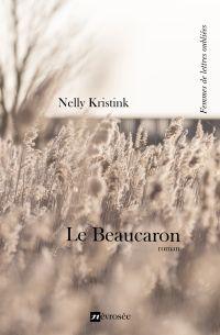 Le Beaucaron