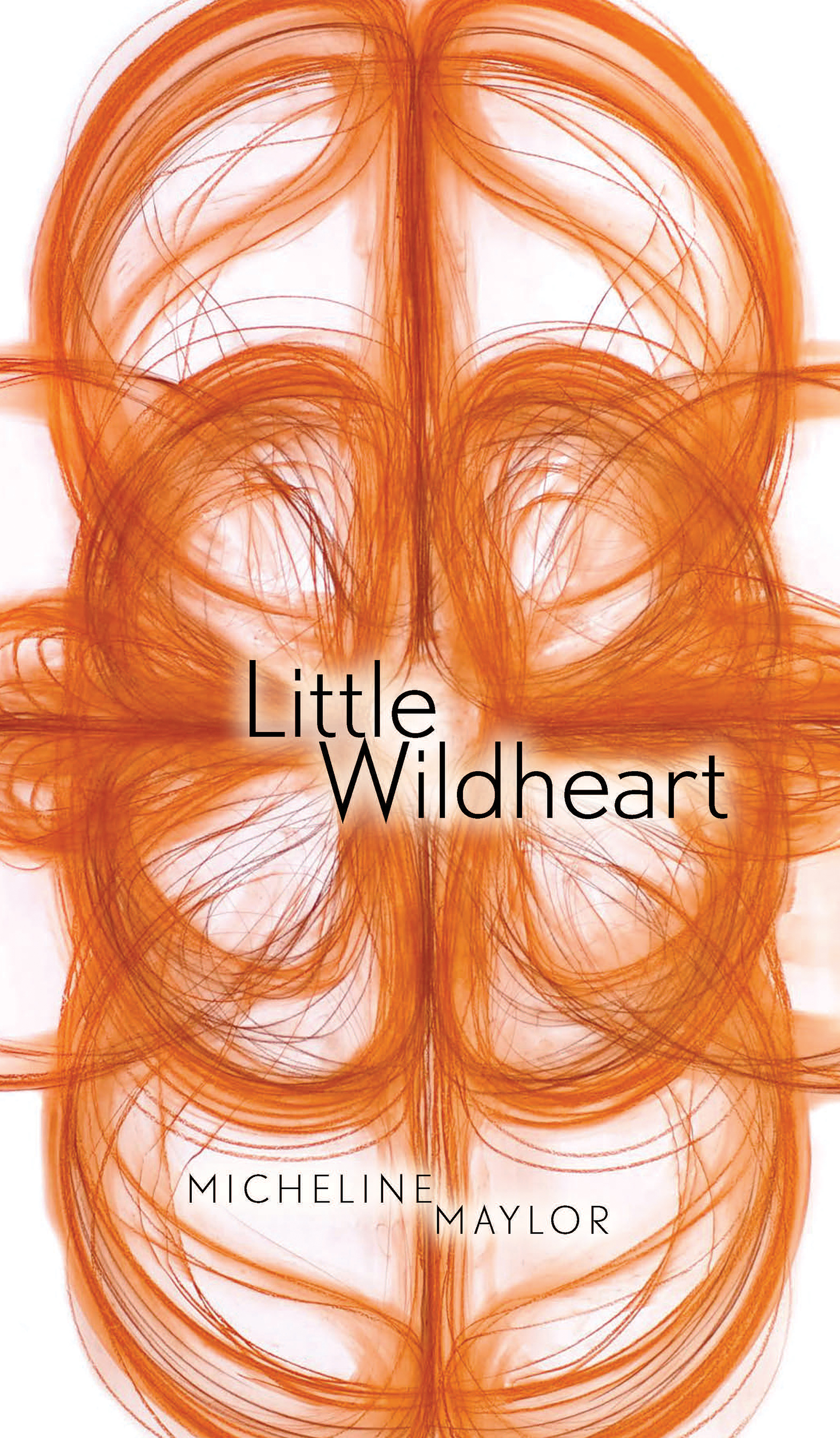 Little Wildheart