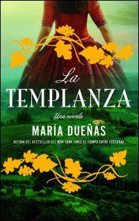 La Templanza (Spanish Edition)