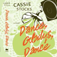 Cover image (Dance, Gladys, Dance Audiobook)