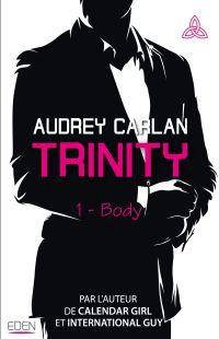 Trinity T1