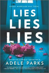 Image de couverture (Lies, Lies, Lies)