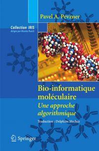 Bio-informatique moléculair...