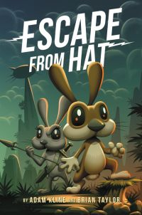 Escape from Hat