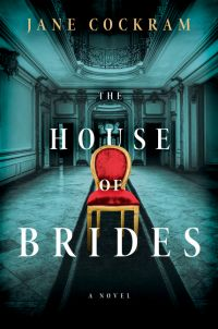 Image de couverture (The House of Brides)