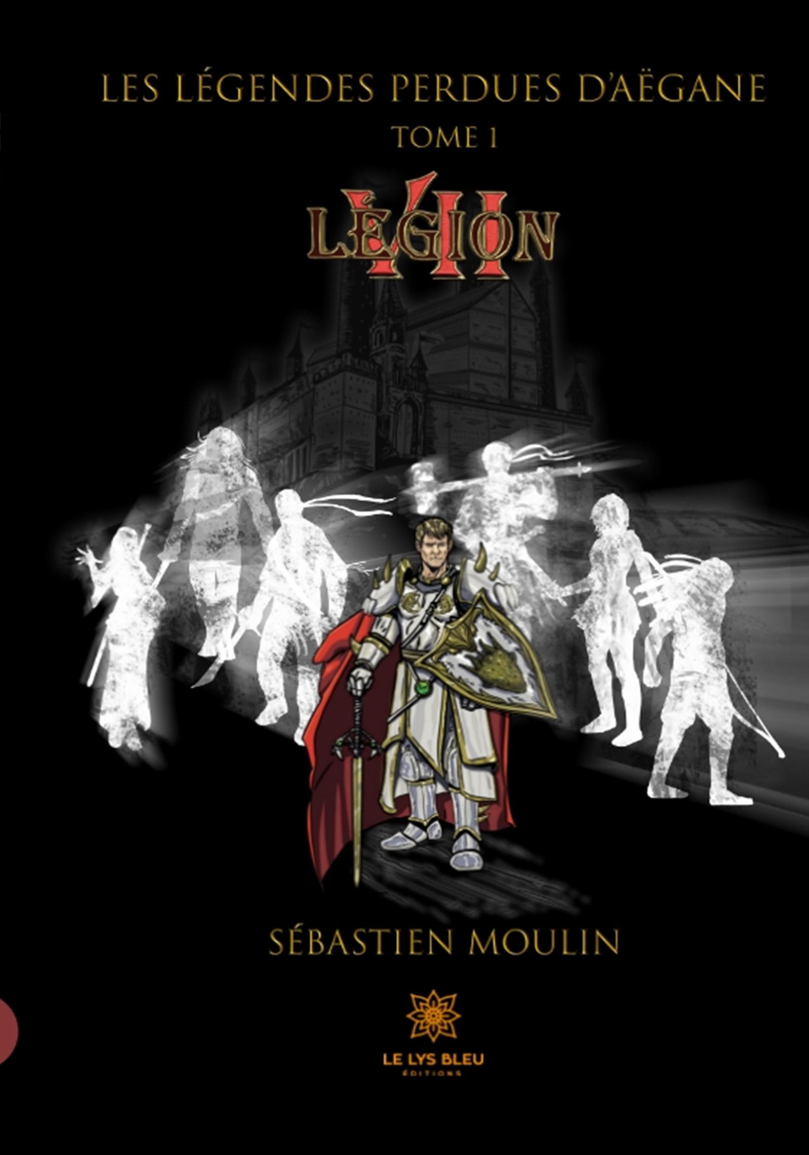 Légion VII