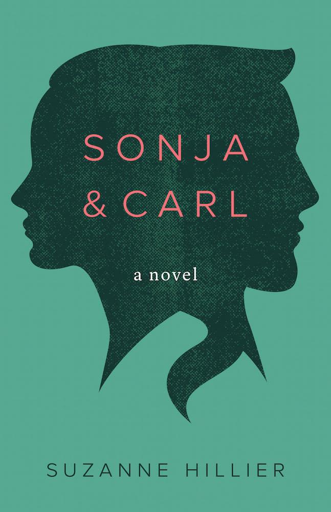 Sonja & Carl