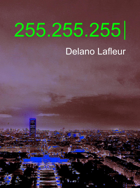 255.255.255