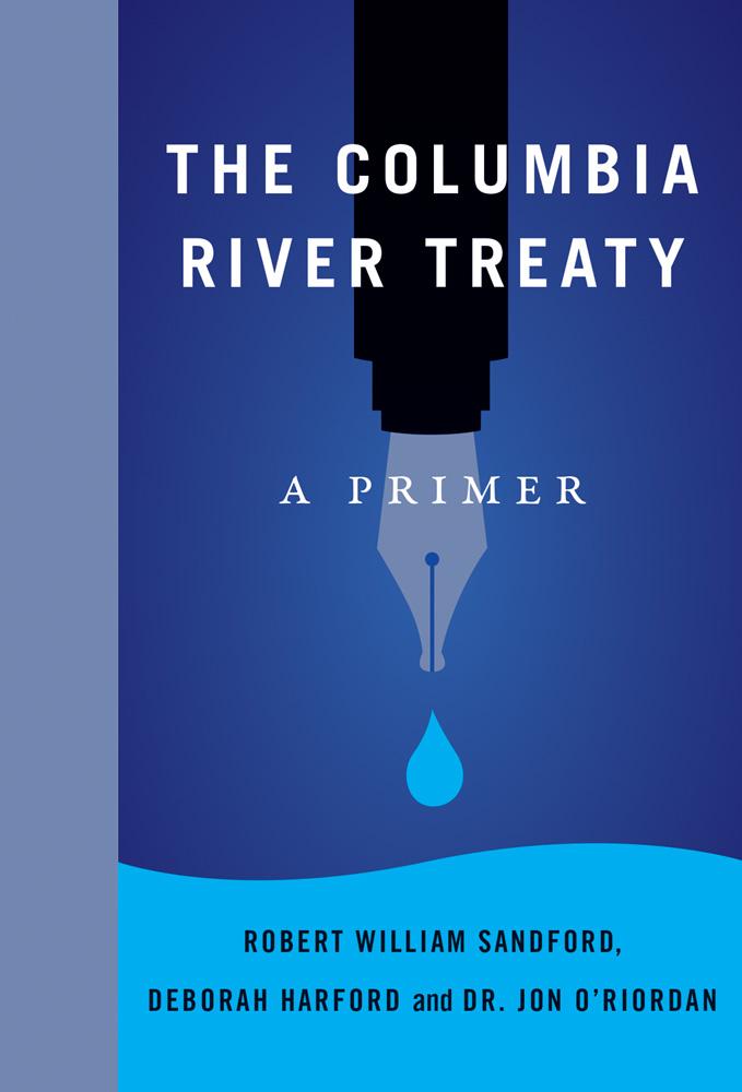 The Columbia River Treaty