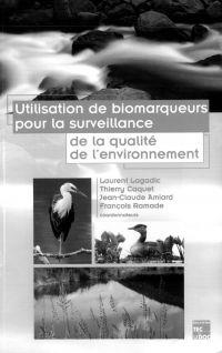 Utilisation des biomarqueur...