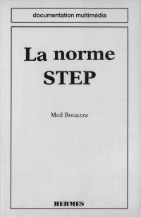 La norme STEP