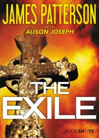 Image de couverture (The Exile)
