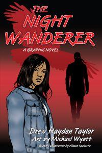 The Night Wanderer