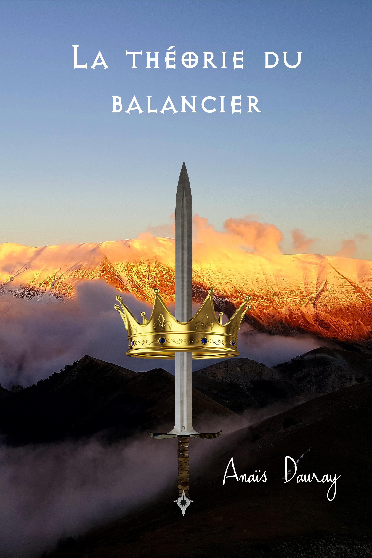 La Th?orie du balancier
