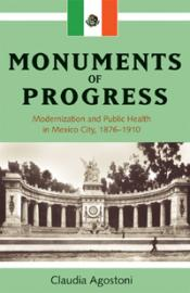 Monuments of Progress
