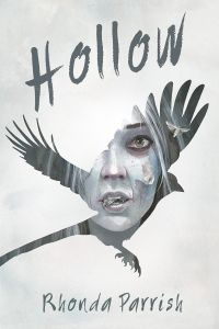 Cover image (Hollow)