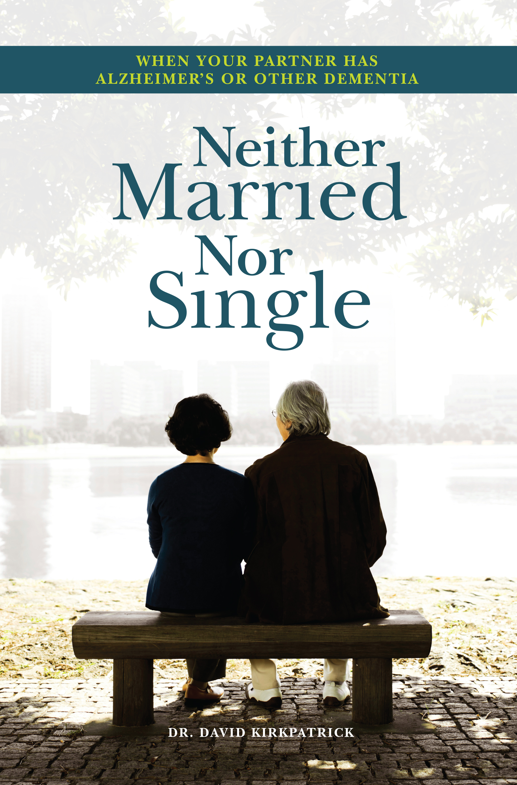 Neither Married Nor Single