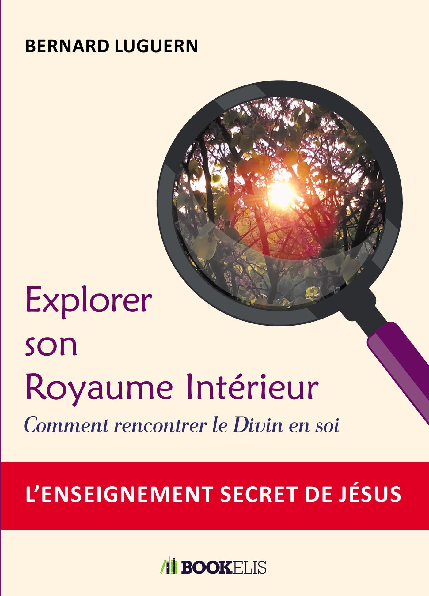 Explorer son Royaume Intérieur