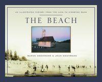 Beach, The