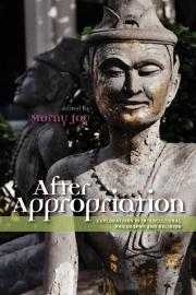 After Appropriation