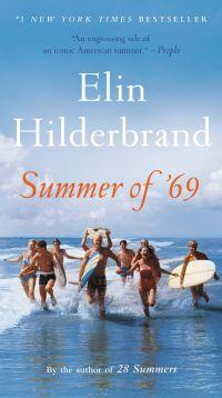 Image de couverture (Summer of '69)
