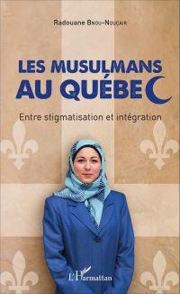 Les musulmans au Québec