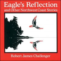 Eagle's Reflection