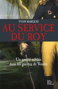 Au service du Roy