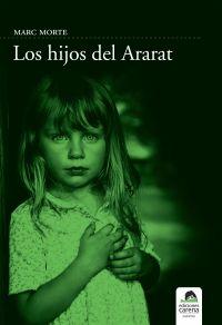 Los hijos de Ararat