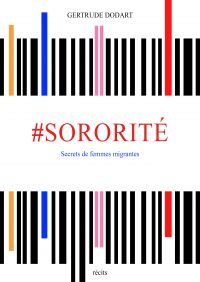 #sororité