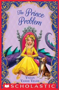 The Prince Problem