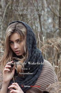 Les filles de Wakefield - Tome2