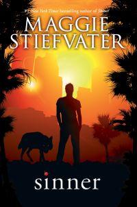 Sinner (Shiver)