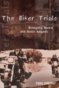 Biker Trials, The