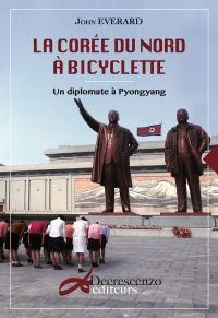 La Corée du Nord à bicyclette