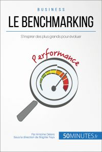 Le benchmarking